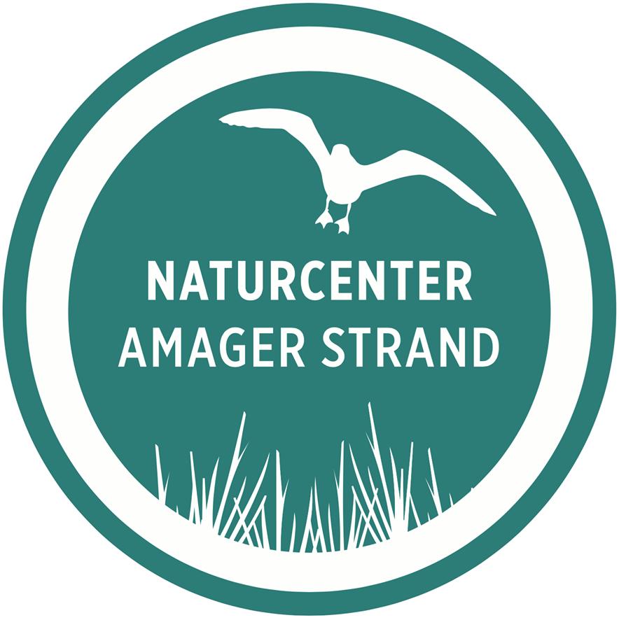 Naturcenter Amager Strand