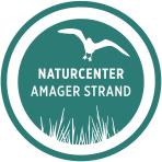 Naturcenter Amager Strands logo
