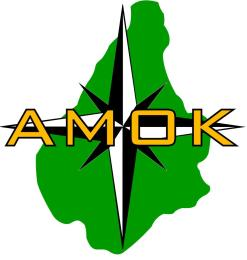 Amager Orienteringsklub (AMOK)