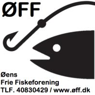 Øens Frie Fiskeforening