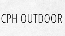 cph outdoor