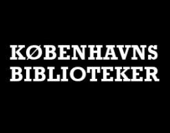listebillede_kvadratisk_logo_facebook_6