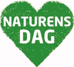 Naturens-Dag-logo