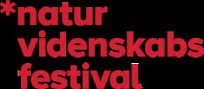 naturvidenskabsfestivalen2016