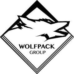 wolfpack group