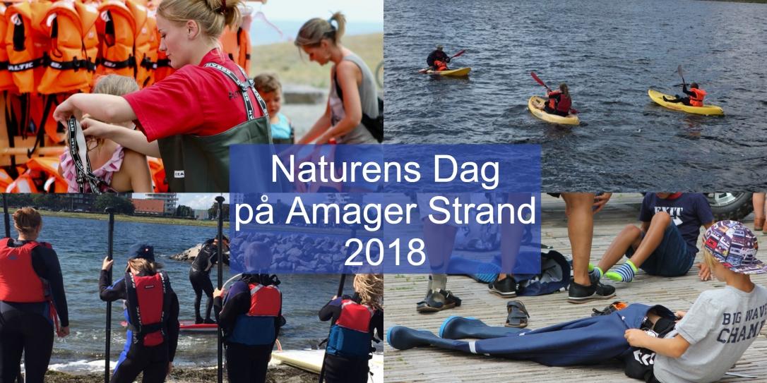 naturensddag5
